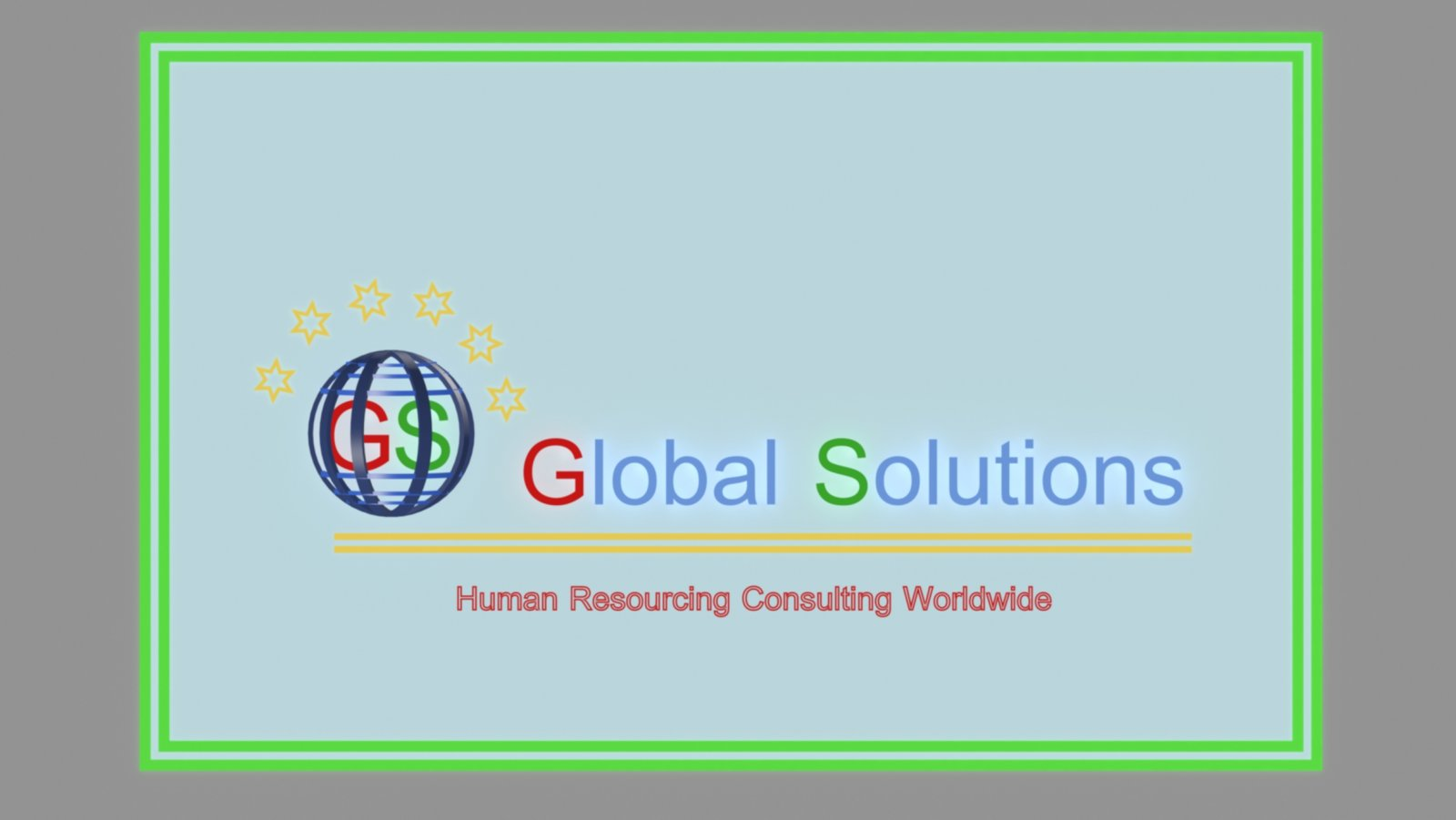 Global Solutions Logo and text.jpg