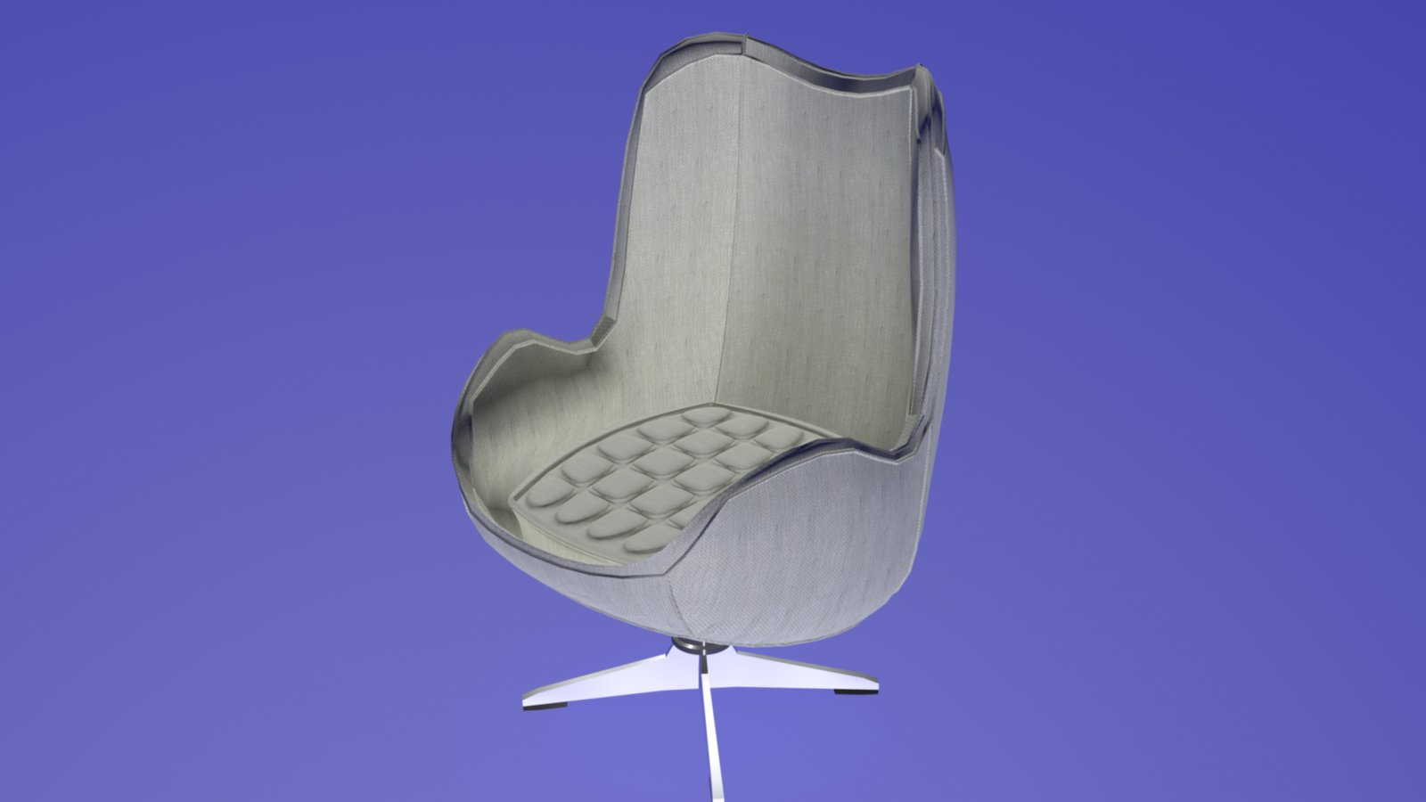 Egg chair white fabric render 8.jpg