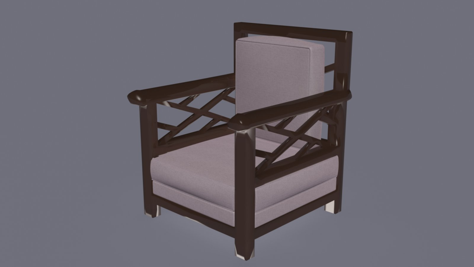 Edward Lounch Chair render 1.jpg